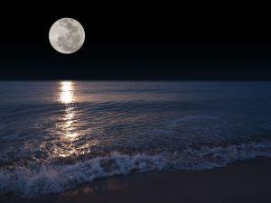 moon use