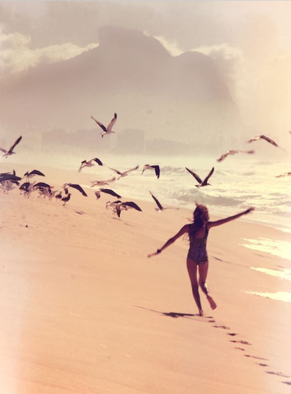 life-freedom-be-free-beach-girl-summer-free-spirit-photography
