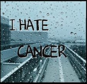 quotes-i-hate-cancer1